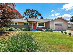 Photo of 1660 SW HUNTINGTON AVE, Portland, OR 97225 (MLS # 18532307)