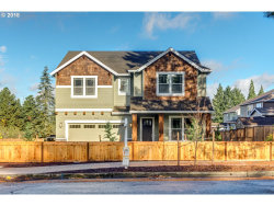 Photo of 8965 SW AVERY ST, Tualatin, OR 97062 (MLS # 18532497)