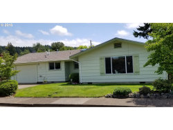 Photo of 1075 E JACKSON AVE, Cottage Grove, OR 97424 (MLS # 18532963)