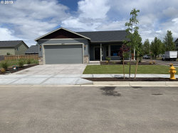 Photo of 1270 Daylily ST, Woodburn, OR 97071 (MLS # 18533755)