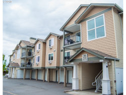 Photo of 780 NW 185TH AVE , Unit 306, Beaverton, OR 97006 (MLS # 18536752)