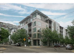 Photo of 1125 NW 9TH AVE , Unit 319, Portland, OR 97209 (MLS # 18539399)