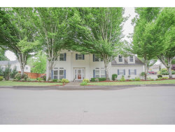 Photo of 13202 NW 35TH CT, Vancouver, WA 98685 (MLS # 18539454)