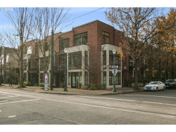 Photo of 1112 NW Johnson ST NW, Portland, OR 97209 (MLS # 18539951)