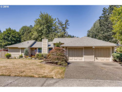 Photo of 6315 SW 152ND AVE, Beaverton, OR 97007 (MLS # 18540436)