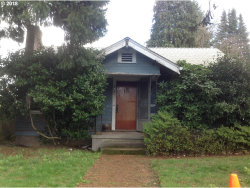 Photo of 7924 SW 37TH AVE, Portland, OR 97219 (MLS # 18540746)