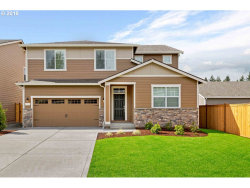 Photo of 9101 NE 165TH AVE, Vancouver, WA 98682 (MLS # 18542944)