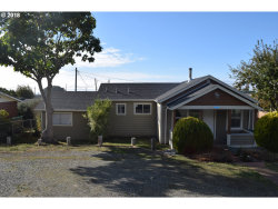 Photo of 29436 CYPRESS CT, Gold Beach, OR 97444 (MLS # 18543972)