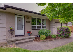 Photo of 18402 SE CARUTHERS ST, Portland, OR 97233 (MLS # 18544122)