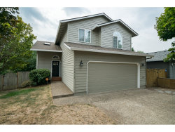 Photo of 16812 SW SHELBY CT, Beaverton, OR 97007 (MLS # 18544746)