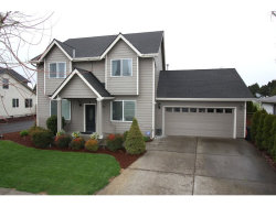 Photo of 1505 W LINCOLN ST, Woodburn, OR 97071 (MLS # 18544946)