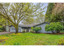 Photo of 3012 WATERCREST RD, Forest Grove, OR 97116 (MLS # 18545192)