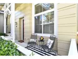 Photo of 8325 SW 24TH AVE, Portland, OR 97219 (MLS # 18545565)