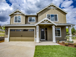 Photo of 13059 SE Gateway DR, Happy Valley, OR 97086 (MLS # 18545606)