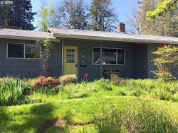 Photo of 7655 SW BEL AIRE DR, Beaverton, OR 97008 (MLS # 18551869)