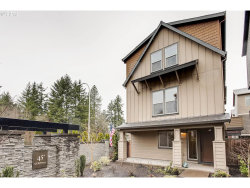 Photo of 1911 SW 144TH AVE, Beaverton, OR 97005 (MLS # 18554642)