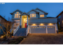 Photo of 22224 SW 111TH AVE, Tualatin, OR 97062 (MLS # 18555982)