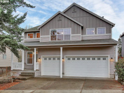 Photo of 12053 SW WHISTLERS LOOP, Tigard, OR 97223 (MLS # 18557960)