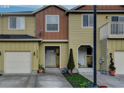 Photo of 52153 CABBAGE LN, Scappoose, OR 97056 (MLS # 18558767)