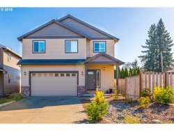 Photo of 12764 SW KING CT, Tigard, OR 97223 (MLS # 18559876)