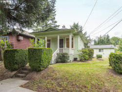 Photo of 8725 SE 19TH AVE, Portland, OR 97202 (MLS # 18560212)