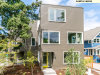 Photo of 7891 SE 15TH AVE, Portland, OR 97202 (MLS # 18561011)