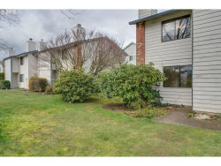 Photo of 11991 SE HOLGATE BLVD, Portland, OR 97266 (MLS # 18561925)