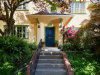 Photo of 2455 SW BROADWAY DR, Portland, OR 97201 (MLS # 18562430)