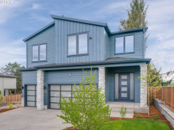 Photo of 14615 NW Fricke LN, Portland, OR 97229 (MLS # 18562971)