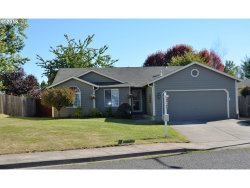 Photo of 205 NW 28TH AVE, Battle Ground, WA 98604 (MLS # 18563099)