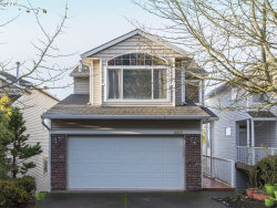 Photo of 13622 SW WILLOW TOP LN, Tigard, OR 97224 (MLS # 18565318)