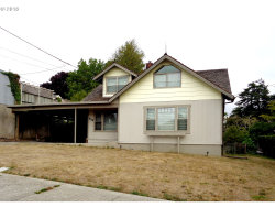 Photo of 638 MARYLAND, North Bend, OR 97459 (MLS # 18568221)