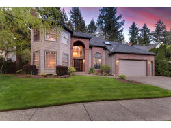 Photo of 15585 MANCHESTER DR, Lake Oswego, OR 97035 (MLS # 18568276)