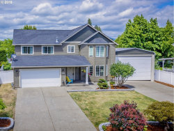 Photo of 582 MARTY LOOP, Woodland, WA 98674 (MLS # 18568414)