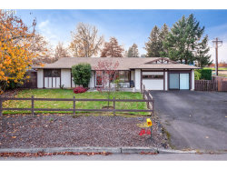 Photo of 22105 SW LOWER ROY ST, Sherwood, OR 97140 (MLS # 18569235)