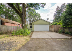 Photo of 2716 SE PINE LN, Milwaukie, OR 97267 (MLS # 18569738)