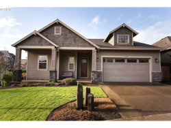 Photo of 14727 SW 148TH TER, Tigard, OR 97224 (MLS # 18570129)