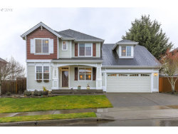 Photo of 3864 NW 9TH LOOP, Camas, WA 98607 (MLS # 18571838)