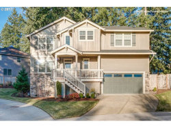 Photo of 23109 BLAND CIR, West Linn, OR 97068 (MLS # 18572051)