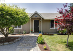 Photo of 957 SW KAMALYN PL, Beaverton, OR 97005 (MLS # 18573508)