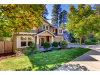 Photo of 6414 FROST ST, Lake Oswego, OR 97035 (MLS # 18574260)