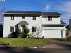 Photo of 14079 SW NORTHVIEW DR, Tigard, OR 97223 (MLS # 18575050)