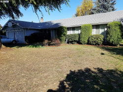 Photo of 9705 NW 20TH AVE, Vancouver, WA 98665 (MLS # 18575434)