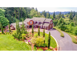 Photo of 15261 SE ANDERSON RD, Damascus, OR 97089 (MLS # 18575874)