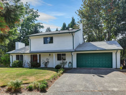 Photo of 21527 SW CAYUSE CT, Tualatin, OR 97062 (MLS # 18576372)