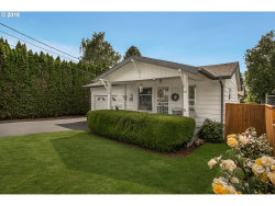 Photo of 6533 SE 44TH AVE, Portland, OR 97206 (MLS # 18577353)