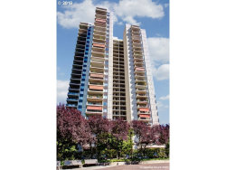 Photo of 2221 SW 1ST AVE , Unit G23, Portland, OR 97201 (MLS # 18580027)