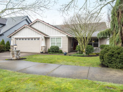 Photo of 22503 SW DEWEY DR, Sherwood, OR 97140 (MLS # 18580175)