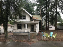 Photo of 230 NE 65TH AVE, Portland, OR 97213 (MLS # 18580780)