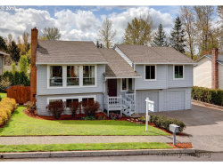 Photo of 2160 SW 26TH ST, Gresham, OR 97080 (MLS # 18581192)